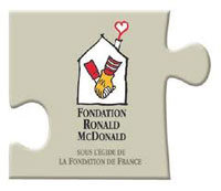 Fondation Mac Donald